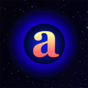 Icon for Astrologer
