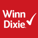 Icon for Winn-Dixie