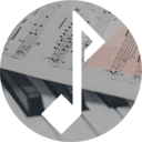 Icon for Complete Music Reading Trainer