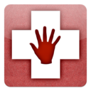 Icon for Dexteria Fine Motor/Rehab Aid