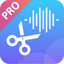 Icon for Music Editor Pro