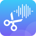 Icon for Music Editor