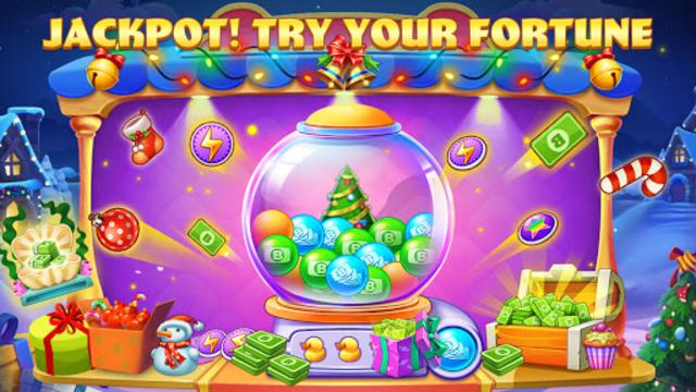 Bingo Journey - Lucky & Fun Casino Bingo Games screenshot 3