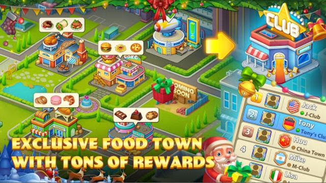 Bingo Journey - Lucky & Fun Casino Bingo Games screenshot 9