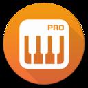 Icon for Piano Chords, Scales, Progression Companion PRO