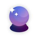 Icon for Binnaz - Fortune Teller