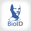 Icon for BioID Facial Recognition