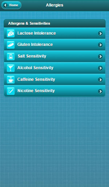 DNA Doctor screenshot 15