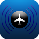 Icon for Air Frequencies