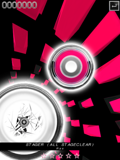 Tone Sphere screenshot 7