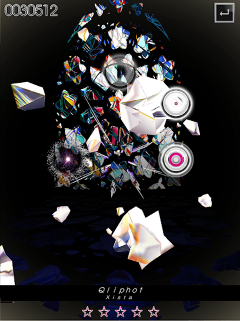 Tone Sphere screenshot 9