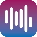 Icon for Musical Pad