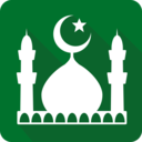 Icon for Muslim Pro - Prayer Times, Azan, Quran & Qibla