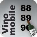 Icon for Wine Vintages
