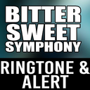 Icon for Bitter Sweet Symphony Ringtone
