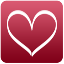 Icon for My Love - Relationship Counter