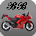 Icon for myPowerSports