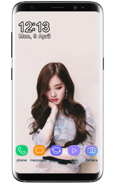 About Blackpink Wallpapers Kpop Google Play Version Blackpink