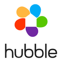 Icon for Hubble for Motorola Monitors