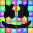 Icon for Marshmello Alone Launchpad