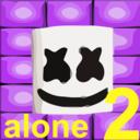 Icon for Marshmello Alone Launchpad 2