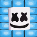 Icon for Marshmello Summer Launchpad