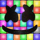 Icon for Marshmello Keep It Mello Pad