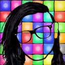 Icon for Skrillex Bangarang Launchpad