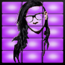 Icon for Skrillex Dubstep Music Pad