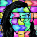 Icon for Skrillex Equinox Launchpad
