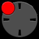 Icon for Tide Clock
