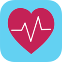 Icon for Blood Pressure 2019