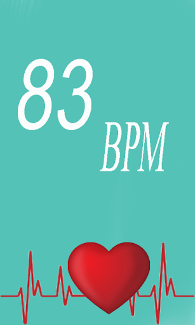Blood Pressure 2019 screenshot 2