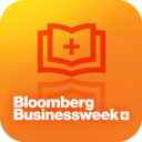 Icon for Bloomberg Businessweek+
