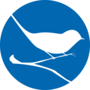 Icon for Bird Journal