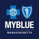 Icon for BCBSMA MyBlue Member App