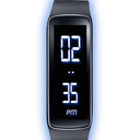 Icon for Gear Fit Digital Clock
