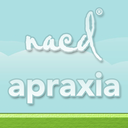 Icon for Speech Therapy for Apraxia