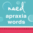 Icon for Speech Therapy 4 Apraxia - Words