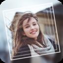 Icon for Super Image Blur