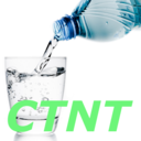 Icon for CKD (Chronic Kidney Disease)