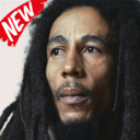 Icon for Bob Marley Songs