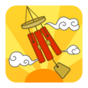 Icon for Mood Chimes