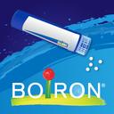 Icon for Boiron Medicine Finder