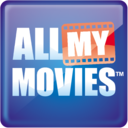 Icon for All My Movies