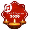 Icon for Top 100 Bollywood Ringtones 2019