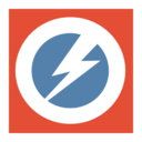 Icon for BoltBus