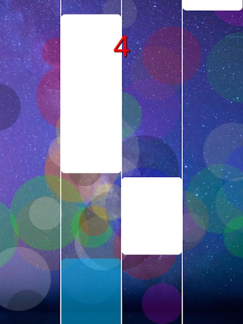 KPOP Piano Magic Tiles screenshot 9