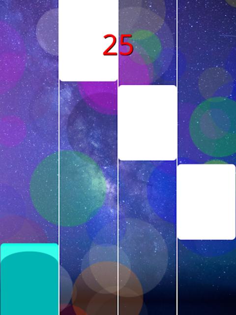 KPOP Piano Magic Tiles screenshot 11