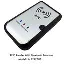 Icon for Bonrix Bluetooth NFC/RFID Demo